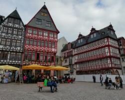 Frankfurt05102019-030