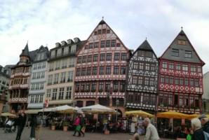 Frankfurt05102019-031