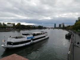 Frankfurt05102019-033