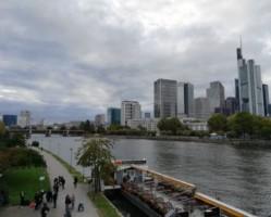 Frankfurt05102019-035