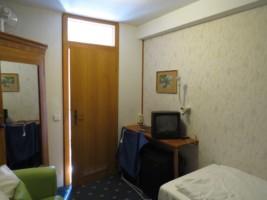 2018-HotelKranenturmZIM-11-01