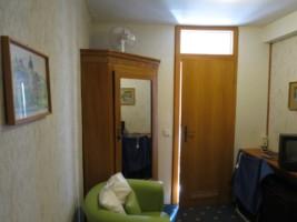 2018-HotelKranenturmZIM-11-02