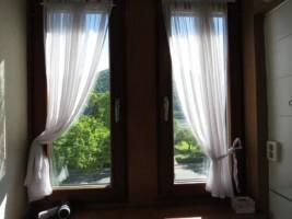 2018-HotelKranenturmZIM-11-06