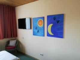 2020-HotelAlt-RodenkirchenZim02-02