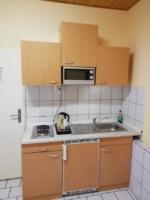 2020-HotelAlt-RodenkirchenZim02-04