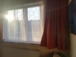 2020-HotelAlt-RodenkirchenZim02-07