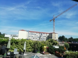 2020-HotelAlt-RodenkirchenZim02-10