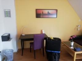 2020-HotelAlt-RodenkirchenApt7-02