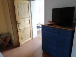 2020-HotelAlt-RodenkirchenApt7-06