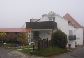 2014-PensionSchüßlerAPT-01