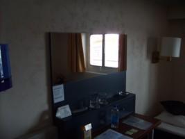 2007MSAlbatros8014-03