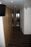 2013MSAlbatros8024-03