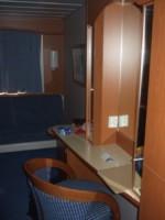 2008MSTrollfjord710-03