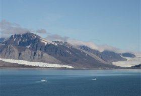Norway, Svalbard