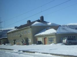 027-Dombas2008