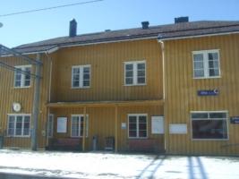 044-Otta2008