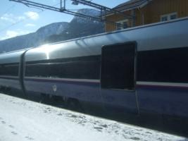 045-Otta2008