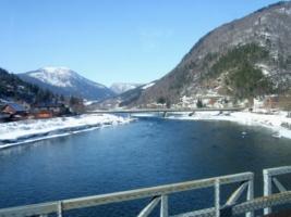 046-Otta_Lillehammer2008