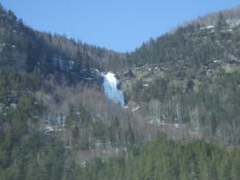 047-Otta_Lillehammer2008