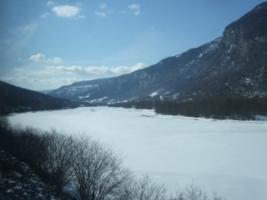 049-Otta_Lillehammer2008