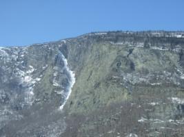 050-Otta_Lillehammer2008