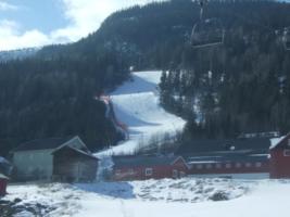 052-Otta_Lillehammer2008