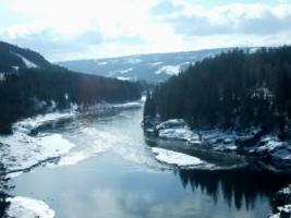 056-Otta_Lillehammer2008
