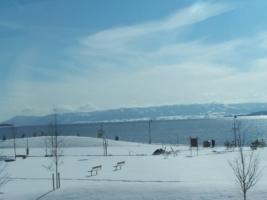 059-Lillehammer_Oslo2008