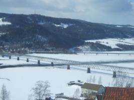 061-Lillehammer_Oslo2008