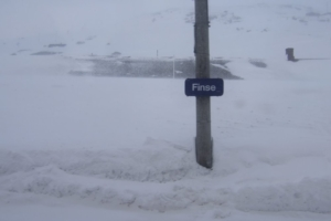 069-Finse2008