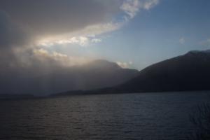114-Dale_Bergen2008