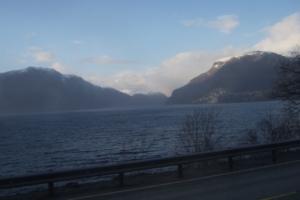 115-Dale_Bergen2008