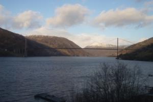 119-Dale_Bergen2008