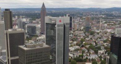 Frankfurt (03.-06.10.2019)