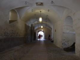Austria - Salzburg - Hohensalzburg Fortress-009