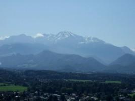 Austria - Salzburg - Hohensalzburg Fortress-012