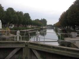 BelgiumBruges2006 (1)