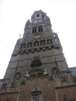 BelgiumBruges2006 (10)