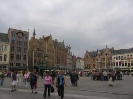 BelgiumBruges2006 (13)