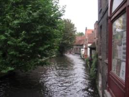 BelgiumBruges2006 (15)