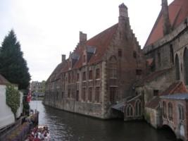 BelgiumBruges2006 (16)