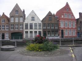BelgiumBruges2006 (2)