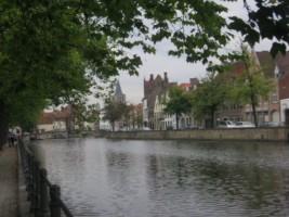 BelgiumBruges2006 (4)