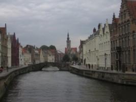 BelgiumBruges2006 (5)