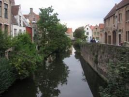 BelgiumBruges2006 (6)