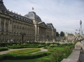 BelgiumBrussels2006 (1)