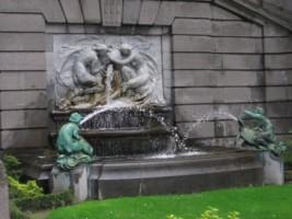 BelgiumBrussels2006 (11)