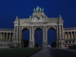 BelgiumBrussels2006 (12)