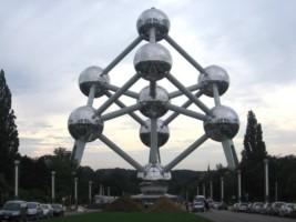 BelgiumBrussels2006 (2)