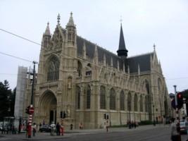 BelgiumBrussels2006 (8)